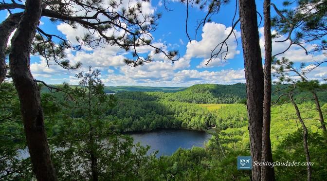 Algonquin Highlands, Ontario, Canada – Photo Friday #2